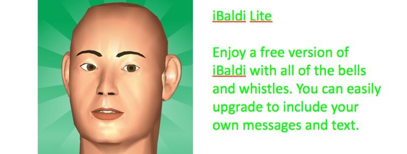 iBaldiLite